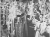 palmsunday-office-liguria-alassio-ca1956-trincano