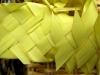 rameaux-bordighera-2