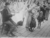 rameaux-liguria-20eme-s