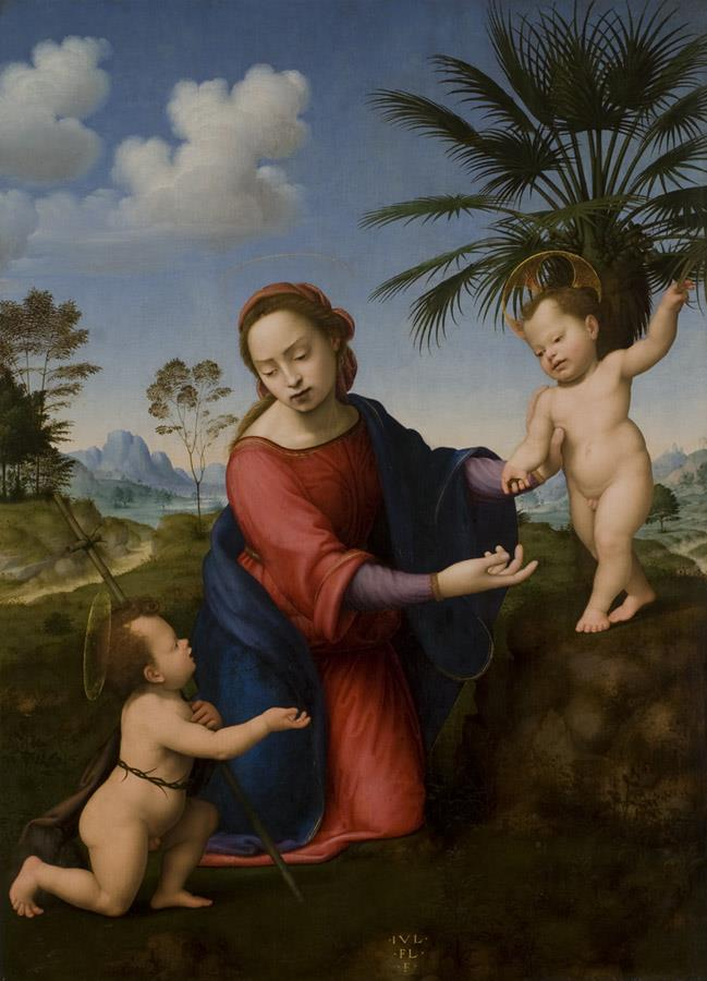 sainte-marie-bugiardini-1523-allentown-art-museum-pennsylvania