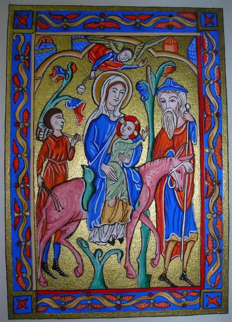 sainte-marie-fuite-en-egypte-12s