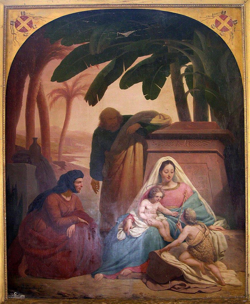 sainte-marie-fuite_en_egypte-cathedrale-beauvais