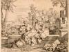 sainte-marie-fuite-en-egypte-bourdon-17s-nancy