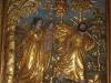 sainte-marie-fuite-en-egypte-garaison-1666