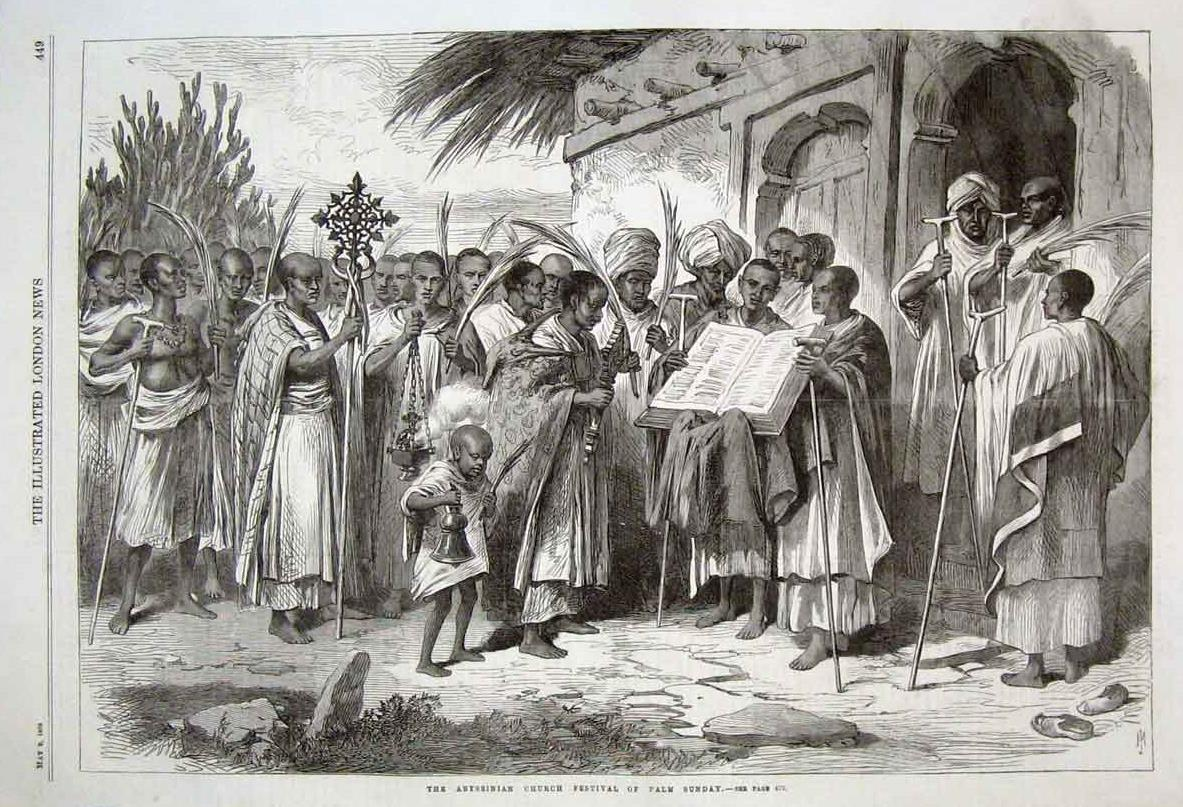 palmsunday-office-abysinnia-church-festival-africa-print-1868-the-illustrated-london-news
