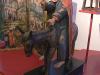 palmsunday-palmesel-1490-landes-museum-wurttemberg