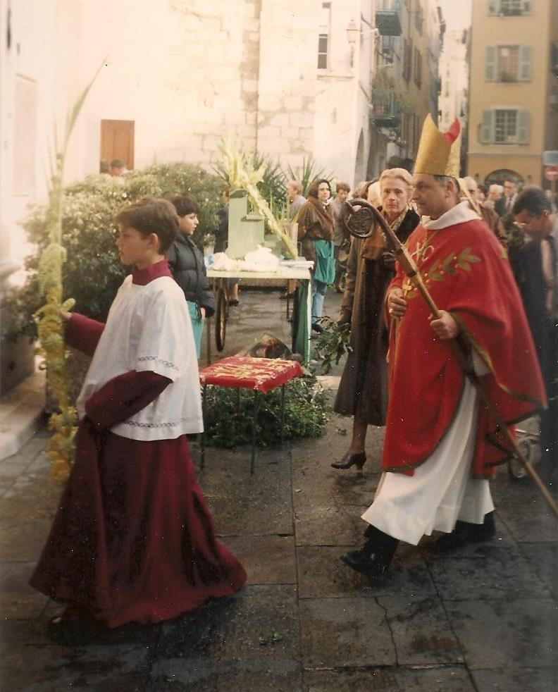 palmsunday-office-nice-1994
