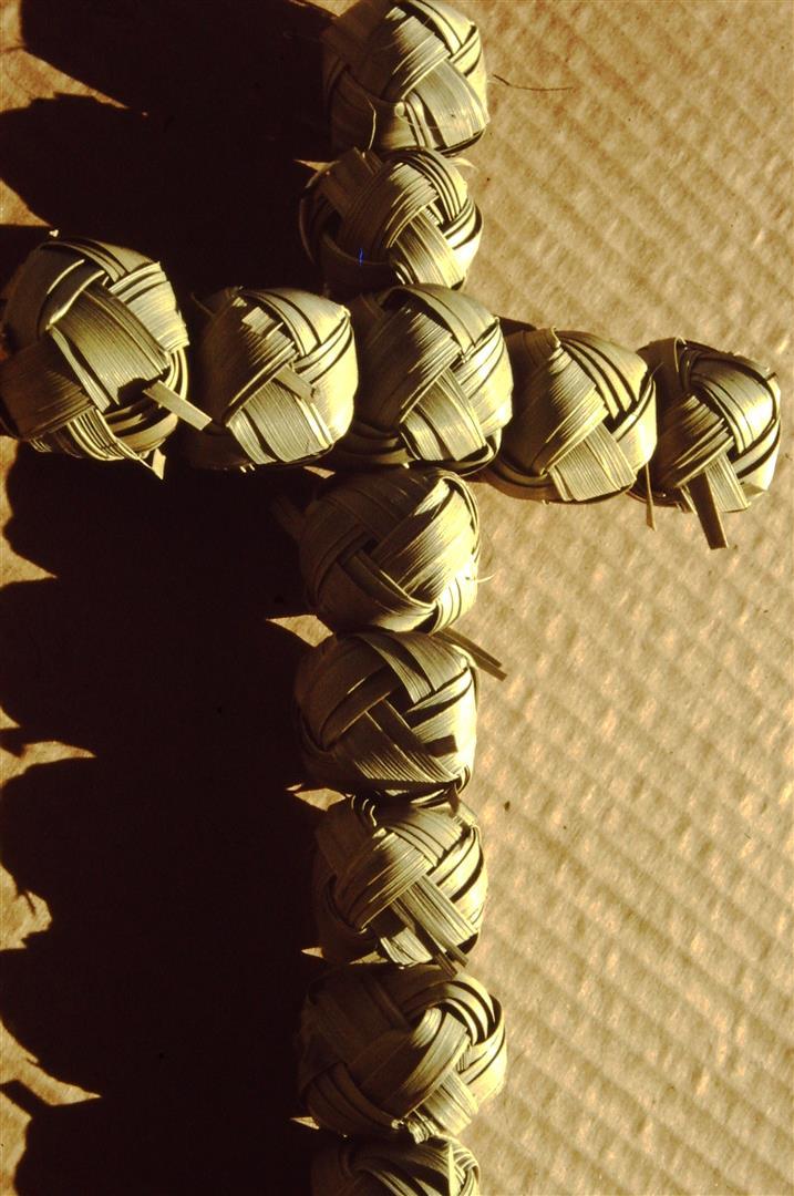 rameaux-provence-menton-ca1995-gargiuli-9