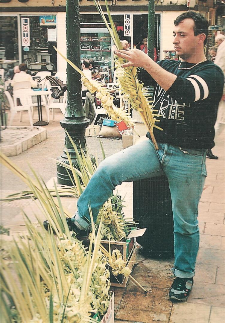 rameaux-provence-menton-ca1995-gargiuli