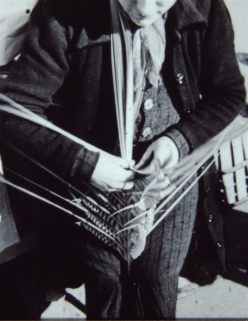 rameaux-provence-nice-1943-malavielle-4