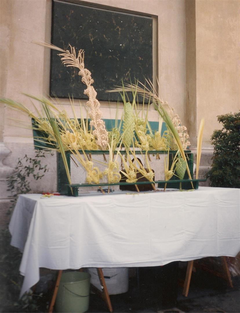 rameaux-provence-nice-1994-002