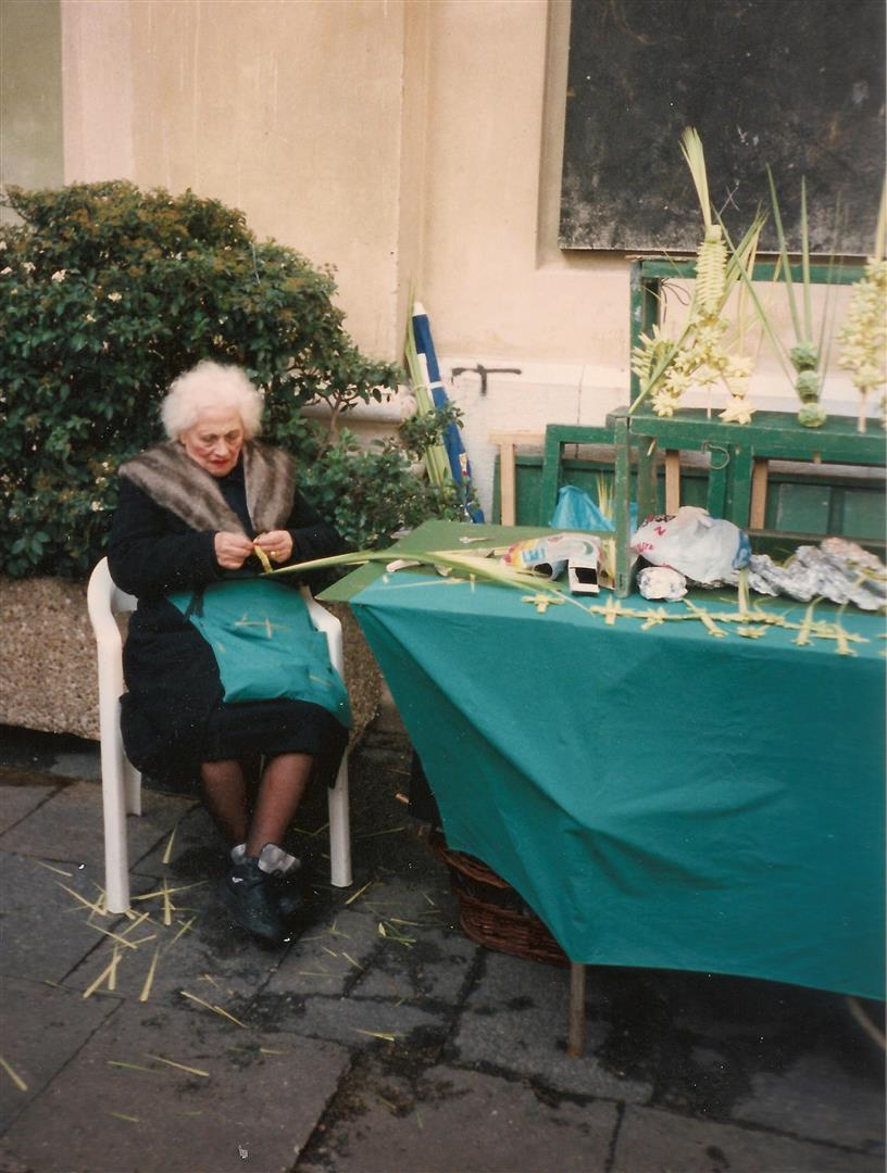 rameaux-provence-nice-1994-003