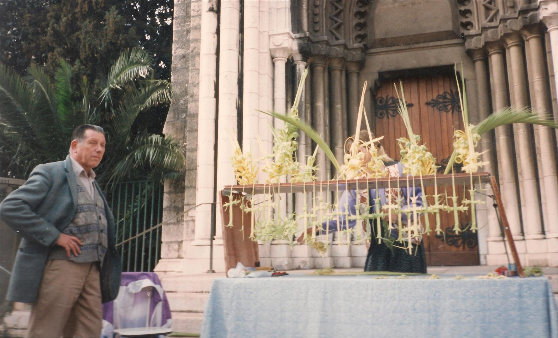 rameaux-provence-nice-1994-004