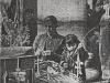 rameaux-provence-nice-1940-eclaireur