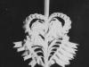 rameaux-provence-nice-1943-malavielle-18