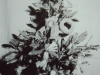 rameaux-provence-nice-1943-malavielle-2