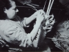 rameaux-provence-nice-1943-malavielle-3