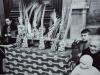 rameaux-provence-nice-1943-malavielle-5
