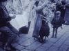 rameaux-provence-nice-1943-malavielle-6