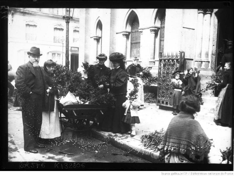 rameaux-france-1908-rol-bnf-01