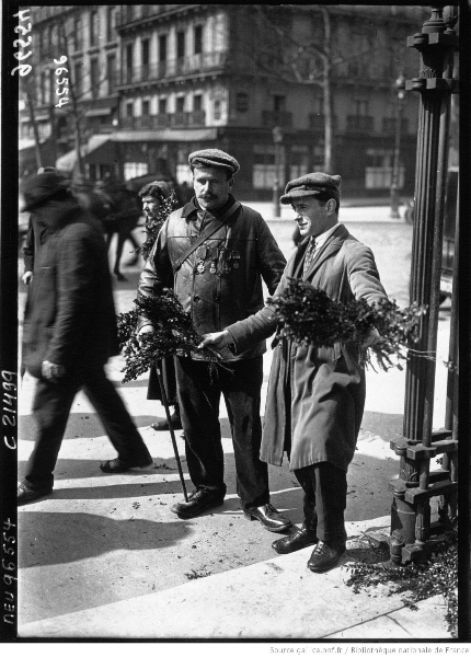 rameaux-france-paris-1922-meurisse-bnf
