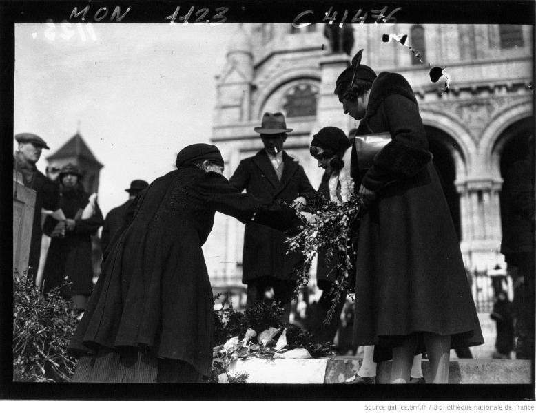 rameaux-london-1932-mondial-bnf-02