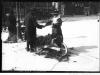 rameaux-france-1910-rol-bnf-03