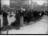 rameaux-france-1916-rol-bnf-02