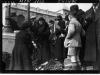 rameaux-london-1932-mondial-bnf-03