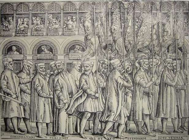 palmsunday-office-venise-doge-mattio-pagan-1556-1569