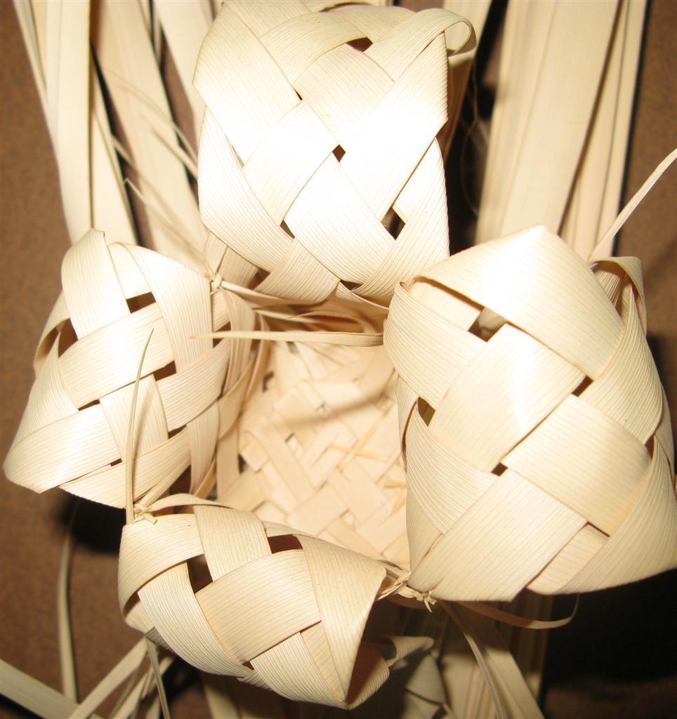 rameaux-sardaigne-5