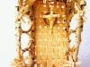 rameaux-sardaigne-1