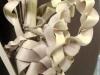 rameaux-sardaigne-6