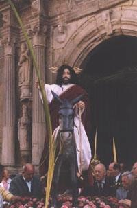cangas-gallicia