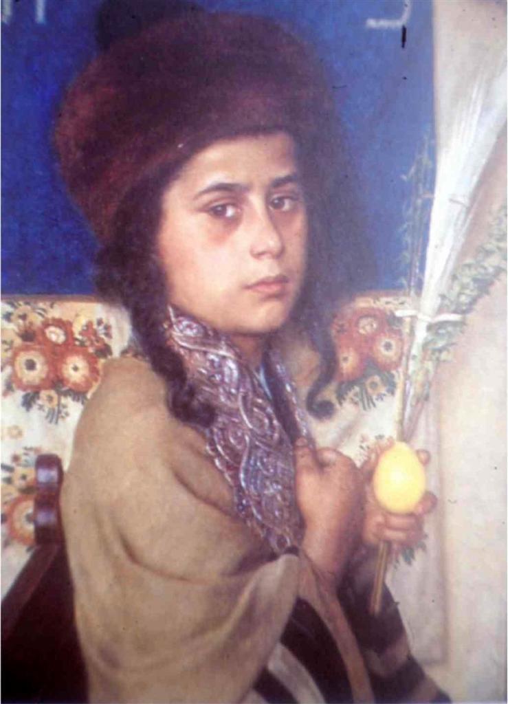 rameaux-soukkhot-juifs