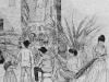 ligature-bordighera-0-mars-1888