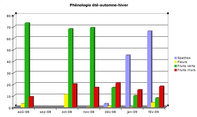 itphenologie_fev2009