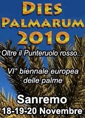 logodiespalmarum2010