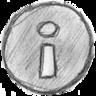 Logo Info NB