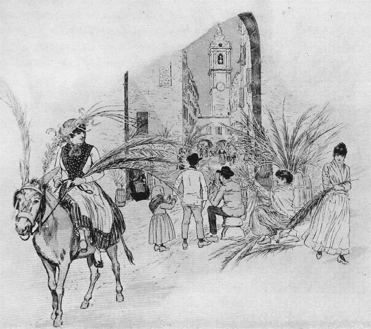 Mars 1888