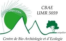 Logo CBAE