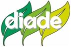 Logo IRD DIADE