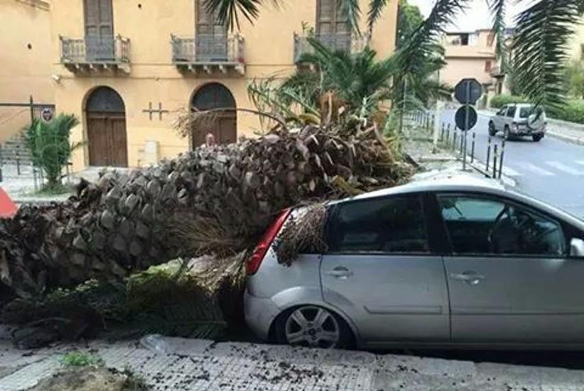 Termini Imerese (Sicilia 2014)